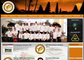 Bali Chefs